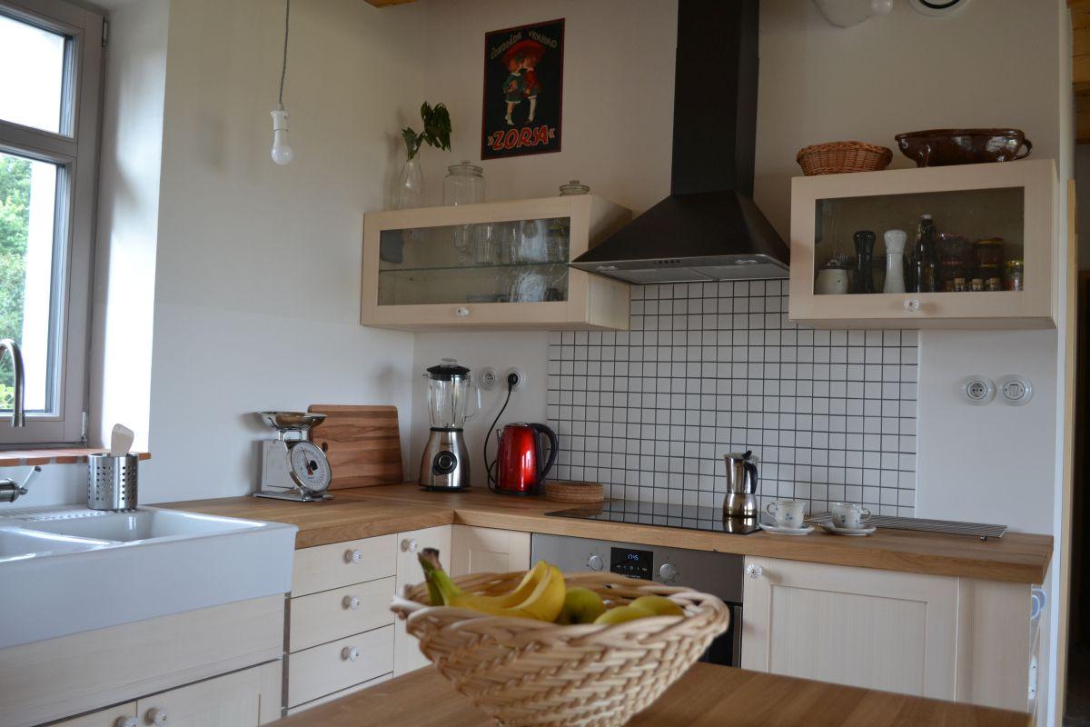 kuchyn_na_chalupe_3