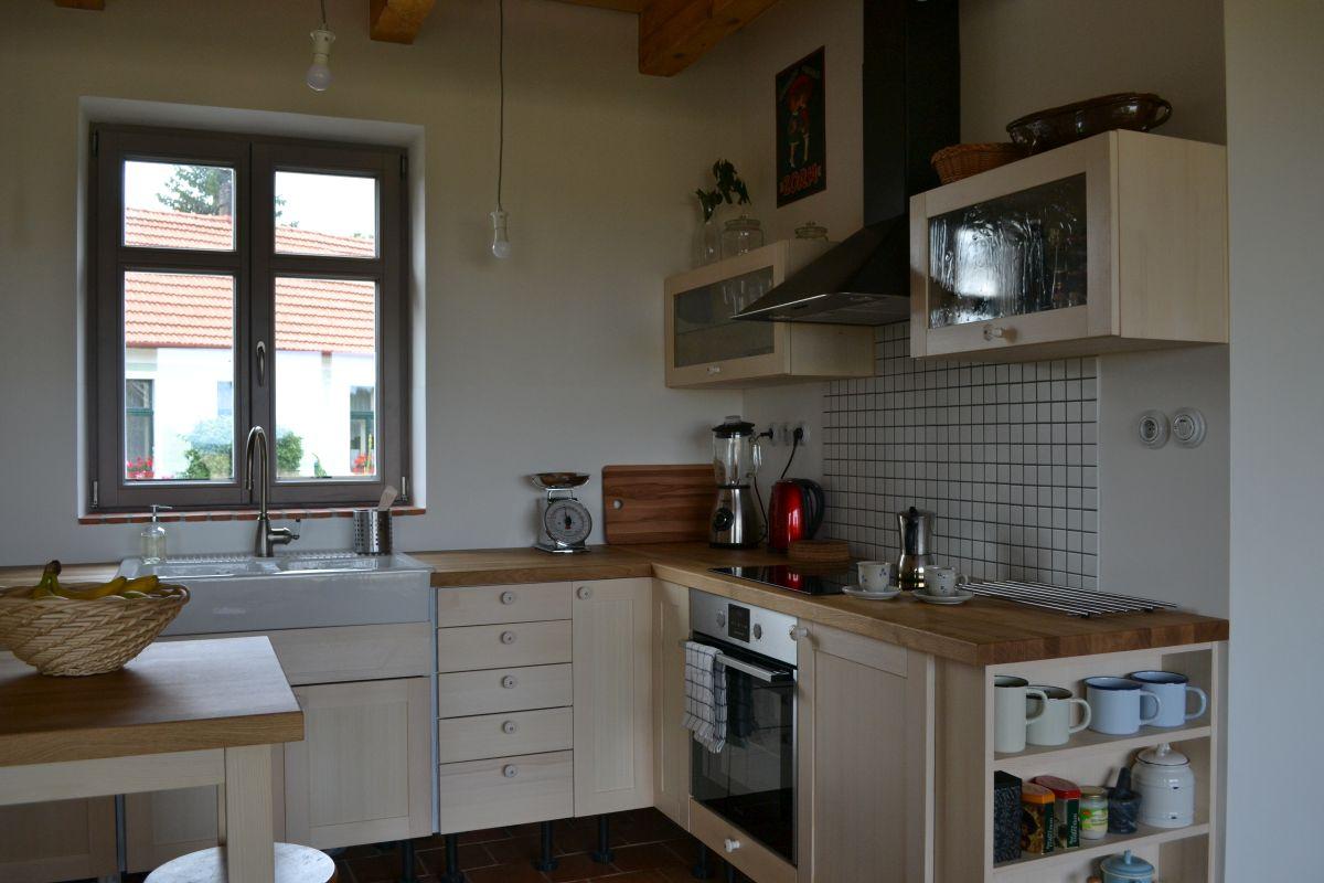kuchyn_na_chalupe_7