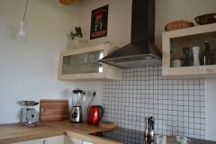 kuchyn_na_chalupe_4