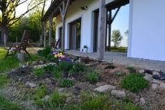 17_zahrada_jaro_kytky