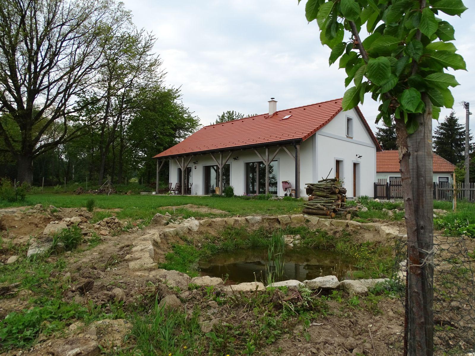 jezirko_DSC02675