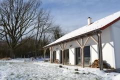 chalupa_pod_snehem