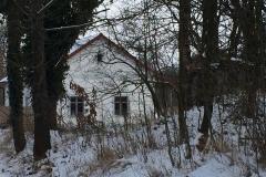 chalupa_pod_snehem1