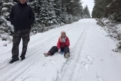 na_snehu_2